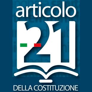 articolo-21